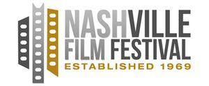 Nashville Film Festival - Image: Nash Film Logo