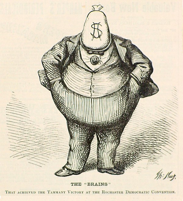 Nast-Boss-Tweed-1871