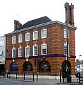 NatWest, Palmers Green.JPG