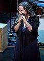 Natalie Merchant 07 18 2017 -18 (36264264493).jpg