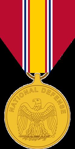 National Defense Service Medal.png