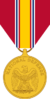 National Defense Service Medal.png