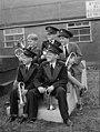 National Eisteddfod 1960, Cardiff. (7733470198).jpg