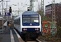 National Express-Steuerwagen (Wittenberger Kopf) 2015-12-17.JPG