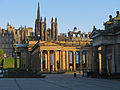National Gallery of Scotland (5797916394).jpg