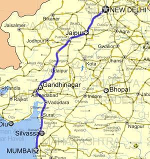 Map ahmedabad pdf road