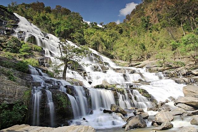 640px-National_Park_,_Nature_,_Landscape,_Landmark_,_Chiang_Mai_,_Thailand.jpg (640×427)