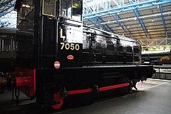 National Railway Museum (8947).jpg