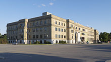 National Research Council (Canada) - Wikipedia