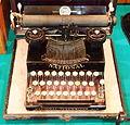 National Typewriter No5, foto.JPG