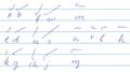 Nationalstenografie - Konsonanten.png