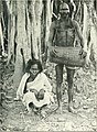 Natives of northern India (1907) (14762747654).jpg