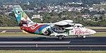 Nature Air Let L-410 at SJO.jpg