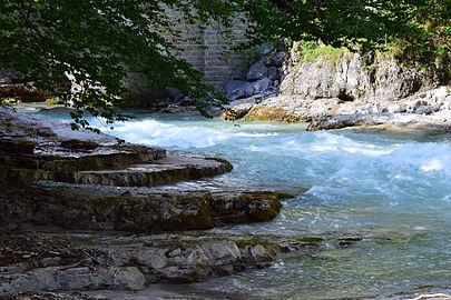 Naturpark Karwendel - Rißtal - VII.jpg