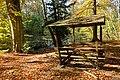 Naturpark Schlaubetal, Am Forsthaus Siehdichum.jpg
