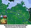 Naturraum-D04-Meckl.-Seenpl.jpg