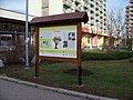 Naučná stezka Zahrada ve městě, Jabloňová (01).jpg