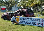 Naval Air Station Key West DVIDS349446.jpg