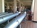 Naval Museum - Torpedos - panoramio.jpg