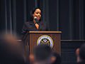 Naval Station Norfolk's observance of Woman's History Month 130322-N-SU448-006.jpg