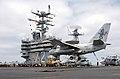 Navy One.jpg