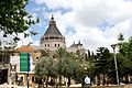 Nazareth- Church of the Annunciation (5720221530).jpg