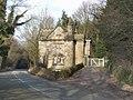 Near Birchover. - geograph.org.uk - 136207.jpg