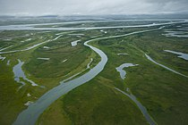 Near the mouth of the Kobuk River (8029761460).jpg