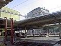 Nebenbahnhof Sihlpost - panoramio.jpg