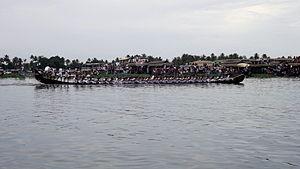 Nehru Trophy Boat Race 11-08-2012 5-13-06 PM.JPG