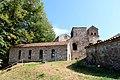 Nekresi Monastery. Kvareli (1).jpg