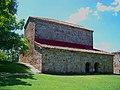 Nekresi Monastery (03).jpg