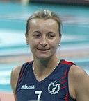 Neli Marinova: Age & Birthday