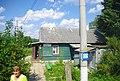 Nelidovsky District, Tver Oblast, Russia - panoramio (10).jpg