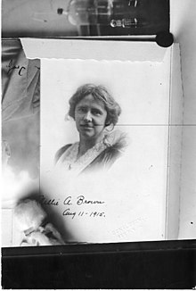 Nellie A. Brown (1876-1956) (3397768929).jpg