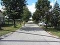 Nemenčinė, Lithuania - panoramio (115).jpg