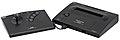 Neo-Geo-AES-Console-Set.jpg