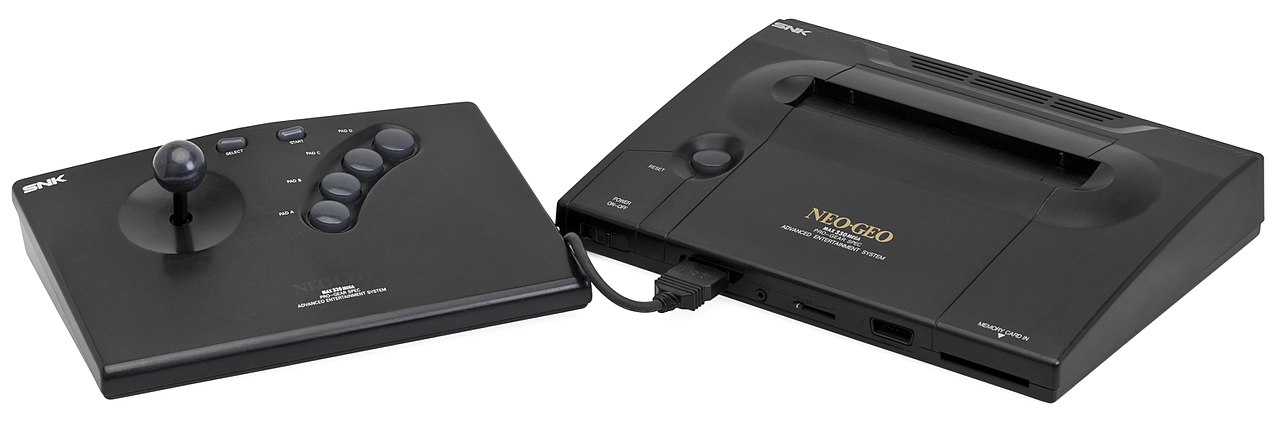 http://upload.wikimedia.org/wikipedia/commons/thumb/7/72/Neo-Geo-AES-Console-Set.jpg/1280px-Neo-Geo-AES-Console-Set.jpg