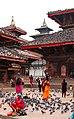 Nepal 2018-04-08 (40560819230).jpg