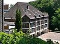Neuapostolische Kirche Trier-Pallien.jpg