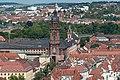 Neubaukirche Würzburg 20180521 001.jpg