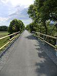 Neuer Radweg auf alter Nebenbahn (7240186928).jpg
