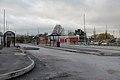 New Claycross bus station.jpg