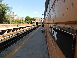 New Dorp station - September 2020.jpg