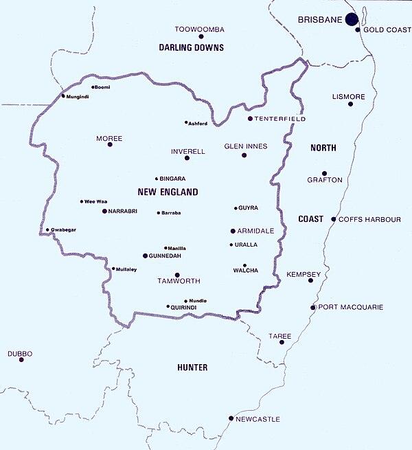 Sydney electorate boundaries in dating 5