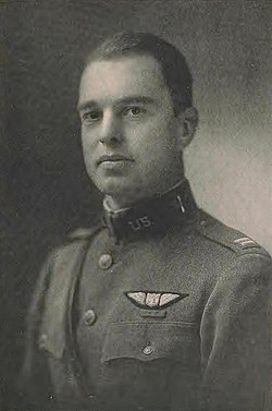 New England aviators 1914-1918; their portraits and their records (1919) (14801926913) (border cropped).jpg