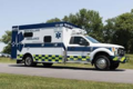 New Holland Ambulance.png