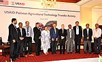 New USAID Initiative Brings Technology to Agriculture (28148416417).jpg