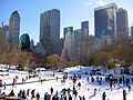 New York. Central Park. Wollman Rink (2797070659).jpg