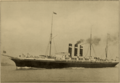 New York (ship, 1888) - Cassier's 1895-09.png